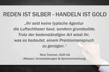 Reden_ist_silber_Mouseover