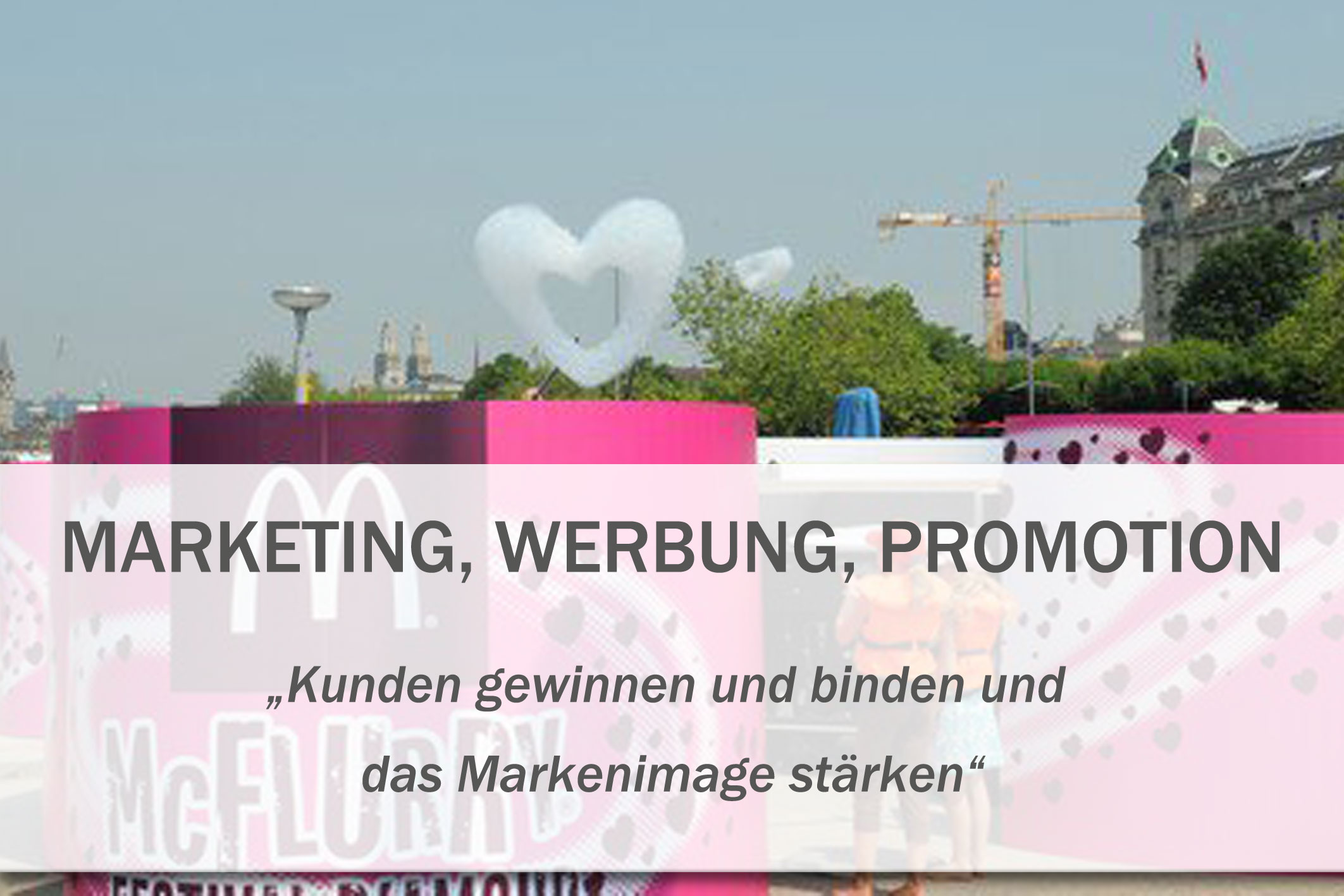 Marketing_Mouseover_NEU_2