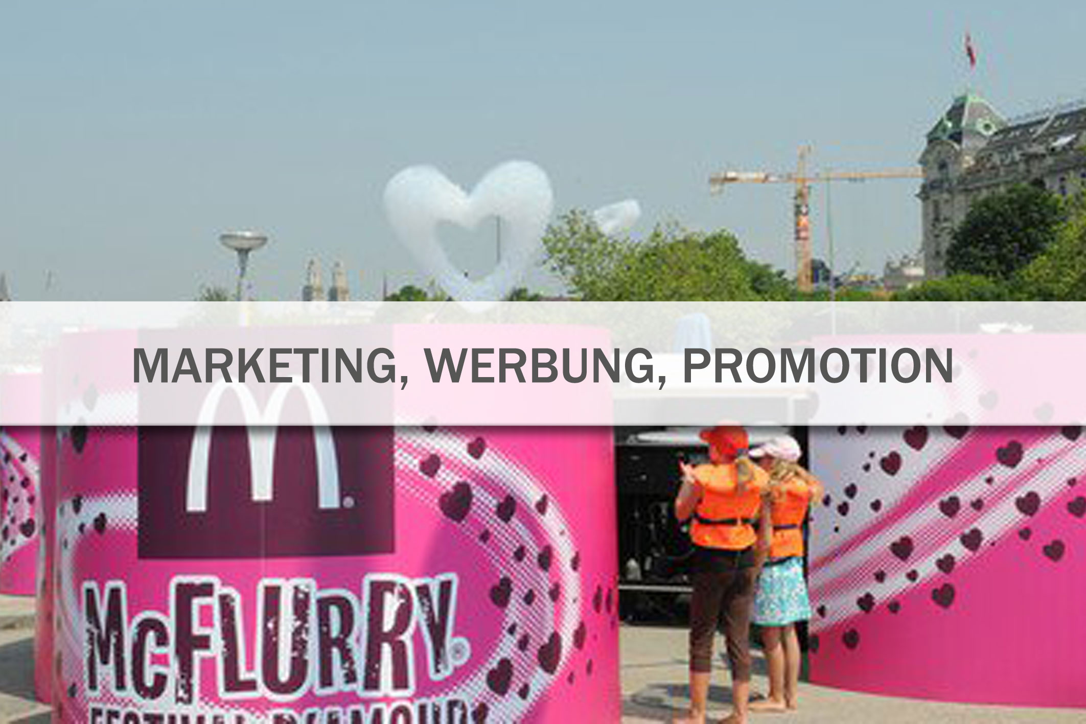 Marketing_vor_Mouseover_NEU